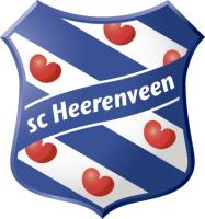 sc Heerenveen JO17-1