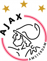 Ajax JO10-1
