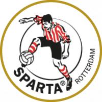 Sparta Rotterdam JO17-1