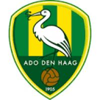 ADO Den Haag JO10-1