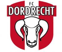 FC Dordrecht JO16-1