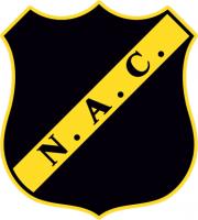 NAC Breda JO12-1