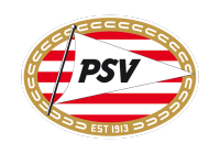 PSV JO10-2
