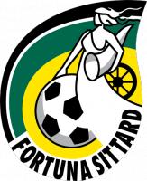 Fortuna Sittard JO16-1