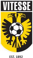 Vitesse JO17-1