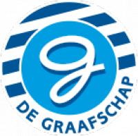 De Graafschap JO16-1