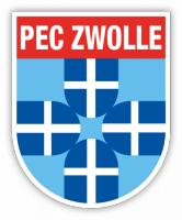 PEC Zwolle JO10-1