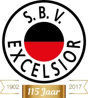 Excelsior JO10-1