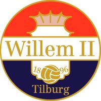 Willem II Tilburg BV JO19-1