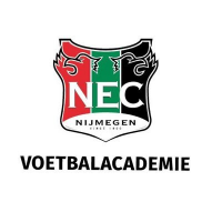 Voetbalacademie N.E.C. JO9-1