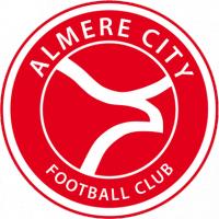 Almere City FC JO19-1